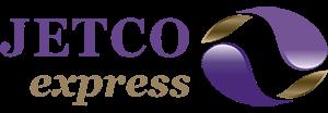 Icono Jetco express
