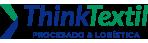 icono Thinktextil